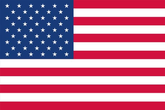 Visados Estados Unidos