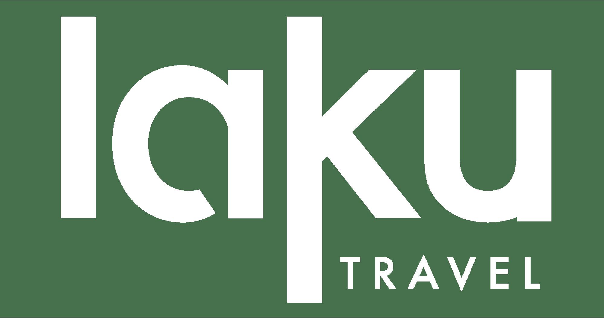 Agencia de viajes en Tarragona