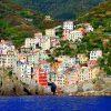 ITALIA ➤ Huelga de transporte del 22 al 23 octubre