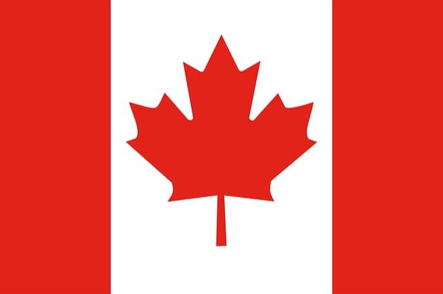 Visado Canada