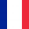 FRANCIA ➤ Se anuncia el cierre nacional a partir del 30 de octubre