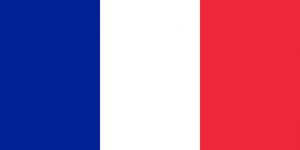 Francia levantará el bloqueo, pero con restricciones durante Navidad