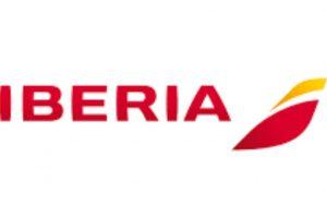 Iberia reanuda vuelos a Marruecos y Perú reincidirá vuelos a 5 ciudades europeas