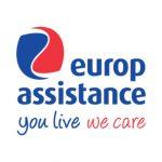 Euro Asistance Seguros de viaje