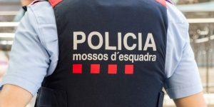 Catalunya publica los nuevos Certificados autorresponsables de desplazamiento por la crisis sanitaria por la Covidien-19