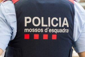 Catalunya publica los nuevos Certificados autorresponsables de entrada y salida del municipio