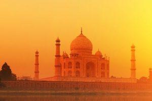 INDIA EXOTICA