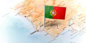 Portugal cierra forntera con España